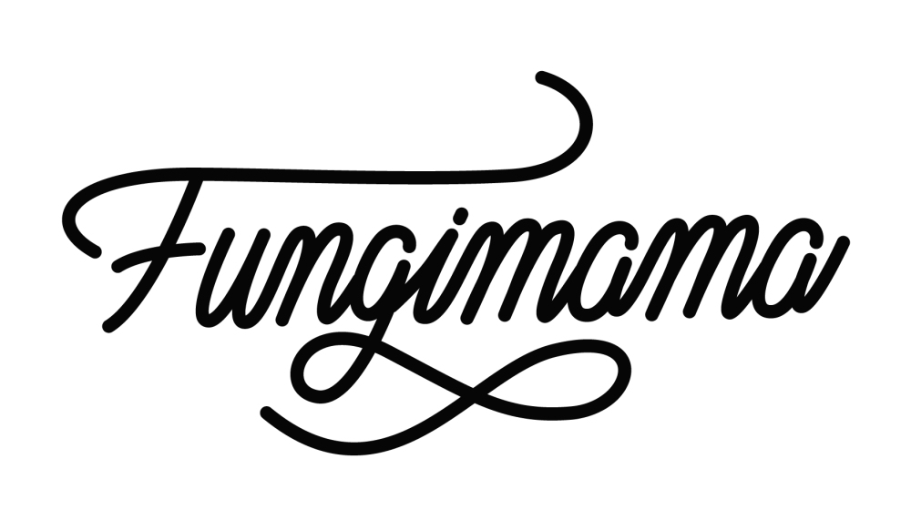 fungimama_print